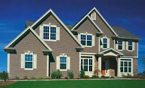 Vinyl Siding For Your Home Color Of Siding Profile Or Pattern Design 2015 Siding Installation Costs Average Price To Add Or Crane Foam Backed Vinyl Siding Colors Cost R Value Installation Nj New Average Cost Of Vinyl Siding In NJ Essex County 973 487 3704