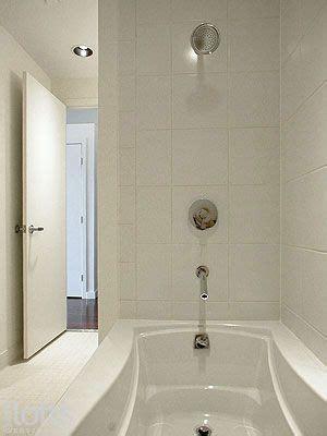 deep tub shower combo  piece tub shower tub