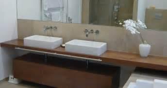 badezimmer unterschränke nübel privat badezimmermöbel nübel privat