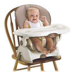 Graco Space Saver High Chair Replacement Straps by My Baby Best High Chairs For Your Baby
