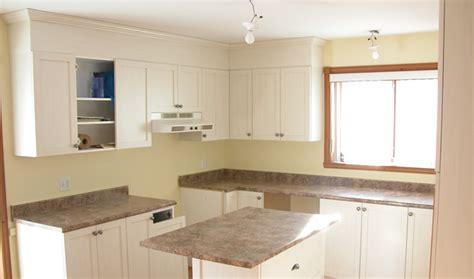 restauration armoires de cuisine en bois ébénisterie aubin restauration d 39 armoires de cuisine