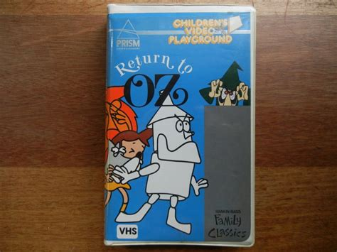 43 Best Rankin-bass Vhs Images On Pinterest