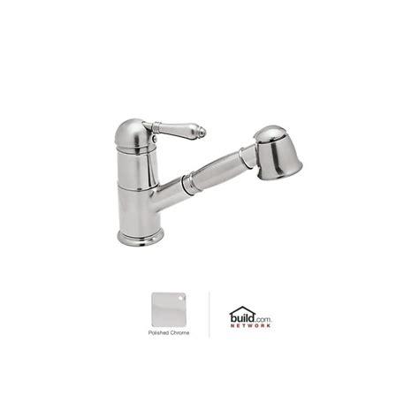 rohl kitchen faucet parts rohl kitchen faucet parts 28 images rohl rohl akit36082lpwsapc 2 kitchen faucet w sidespray