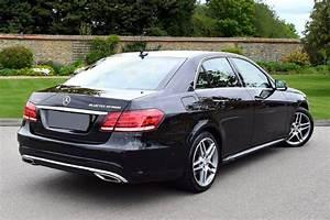Mercedes E 300 : mercedes benz e 300 for rent samui car rental ~ Medecine-chirurgie-esthetiques.com Avis de Voitures