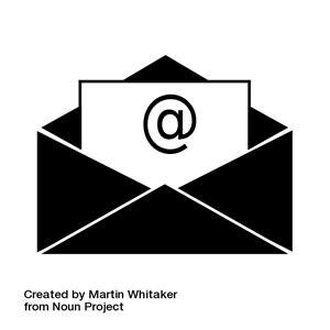 quicklinks staff resources