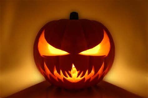 pumpkin faces images halloween wallpaper scary halloween pumpkin faces