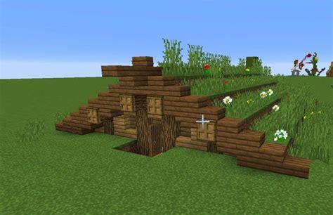 small norse house design minecraft minecraft
