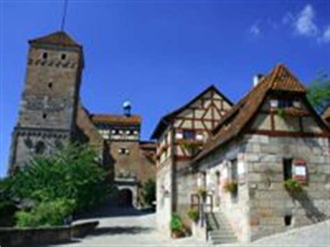 Haus Kaufen Nürnberg, Hauskauf Nürnberg Bei Immonetde