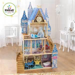 maison de poup 233 e princesse cendrillon disney 65400 achat vente maison de poup 233 e sur