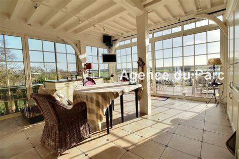 acheter vente d une maison de caract 232 re 224 colombages 224 la vue exceptionnelle sur la seine