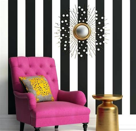 Wand Streichen Tipps by Streifen An Wand Selber Malen Streifen Wand Malen Tipps