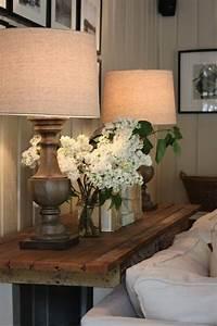 Blumen Deko Wohnzimmer : zimmerblumen sanfte dekoration f rs zuhause ~ Indierocktalk.com Haus und Dekorationen
