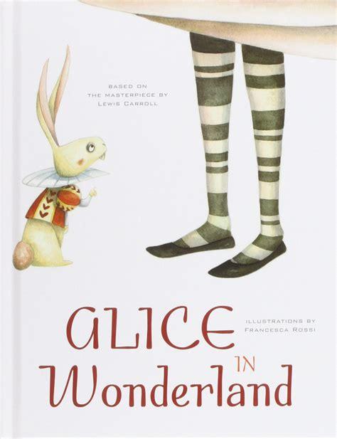 Alices Adventures In Wonderland On Thebookseekers