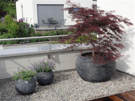 Terrassengestaltung Mit Pflanzen by Terrassengestaltung Viele Wertvolle Tipps Eine Terrasse