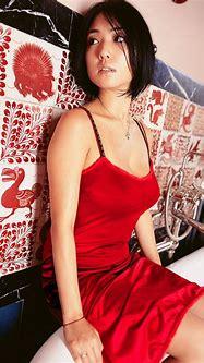Japanese Fashion Models Yoko Matsugane & Megumi Furuya ...