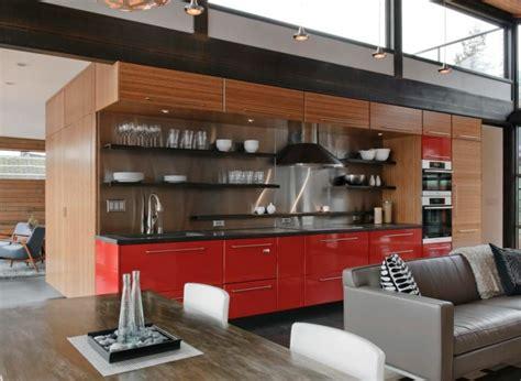 accessoires cuisine design accessoires deco cuisine meilleures images d 39 inspiration