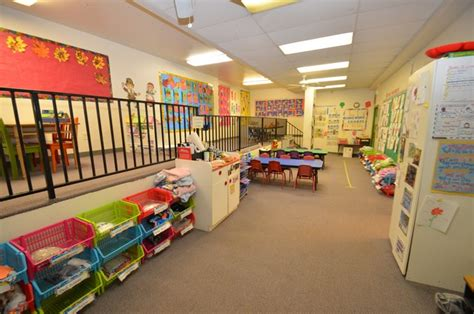 weecare clairemont room5a 557 | san diego day care