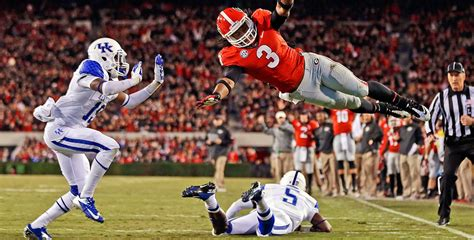 freegurley paying college athletes  district