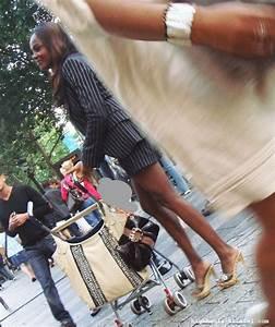 High Heels Auf Rechnung : pin frau high heels on pinterest ~ Themetempest.com Abrechnung