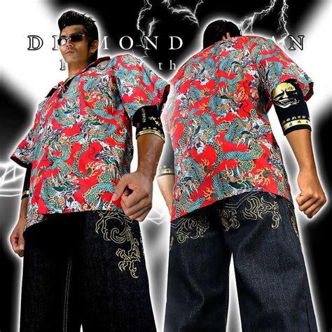 birthjapan aloha sex series yakuza yankee sex evil evil