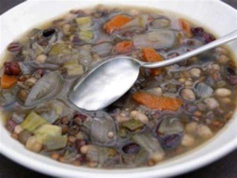 la cuisine de pauline recettes de légumes secs de la p 39 tite cuisine de pauline
