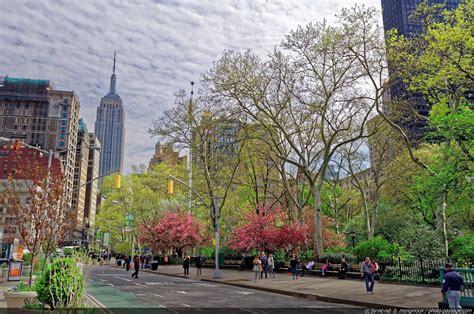 new york | Le blog de Photo-Paysage.com