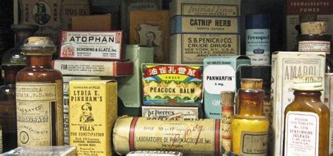 History Of Pharmacy by Home American Institute Of The History Of Pharmacy