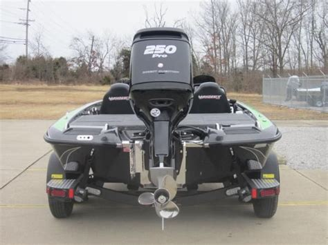 Boat Trader Midwest by Used 2014 920 Pro Xp Alexandria Ky 41001
