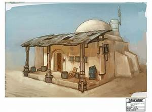 43, Best, Images, About, Mos, Eisley, On, Pinterest