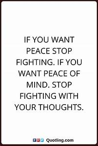 13 best Peace of Mind Quotes images on Pinterest | Peace ...
