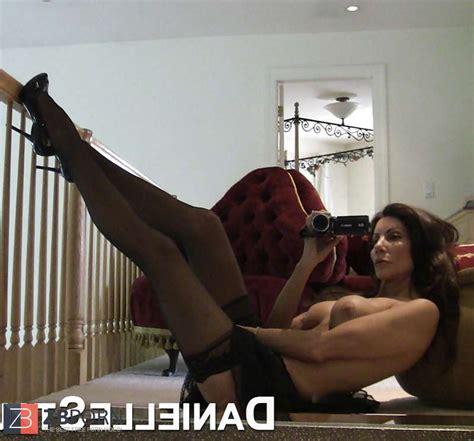 Danielle Staub Sextape Images Zb Porn