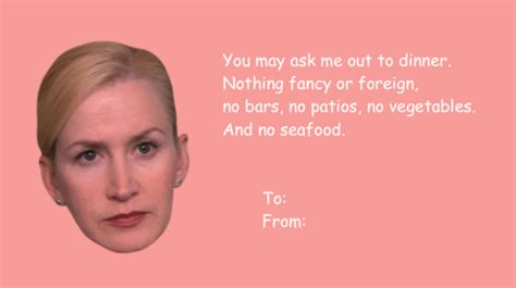 Celebrate Valentine's Day With The Office