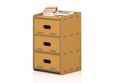 casa negozi arredamento arredamento in cartone per casa ufficio e negozi