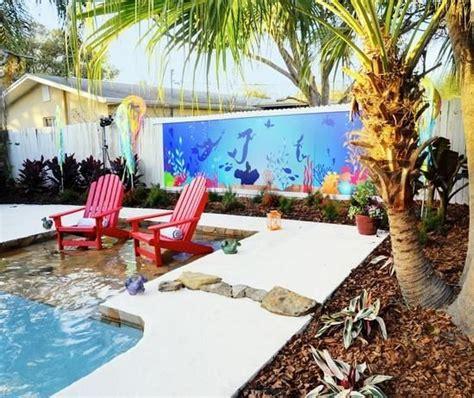 Heavenly Beach Entry Pool Ideas  Beach Bliss Living