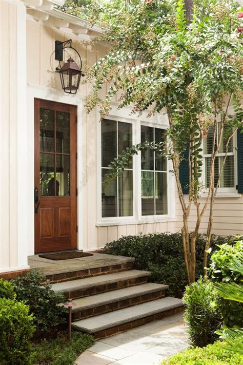 1000+ Ideas About Front Door Steps On Pinterest Front