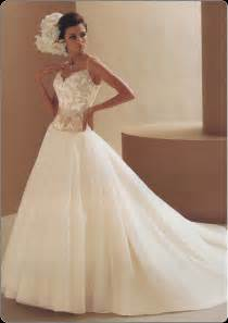 lace wedding dresses vintage white lace vintage wedding dress sang maestro