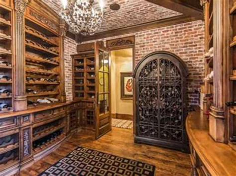 Home Wine Cellar Exclusive Designs & Best Reviews  Home