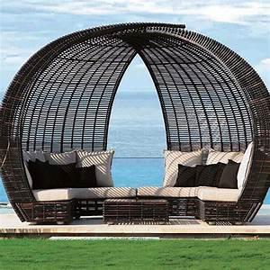 Outdoor Möbel Rattan : luxus rattan m bel preis runde nest design billig rattan gartenm bel rattan gartenm bel rattan ~ Markanthonyermac.com Haus und Dekorationen