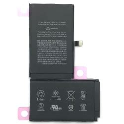 iphone xs max battery replacement mister mobile