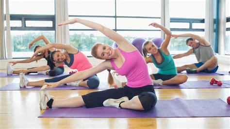 salle de sport montpellier new planet forme fitness