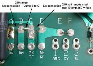 Ameritron Al80b Al811h Al572 Amplifier Trouble Shooting