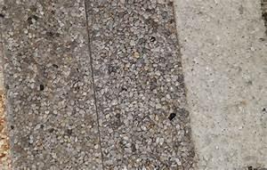 Tapis De Pierre : b ton finition poxy polyur thane expert beton decoratif ~ Melissatoandfro.com Idées de Décoration