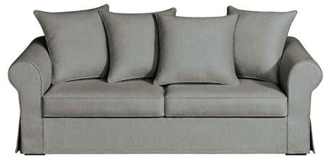 modèle canapé canape modele c