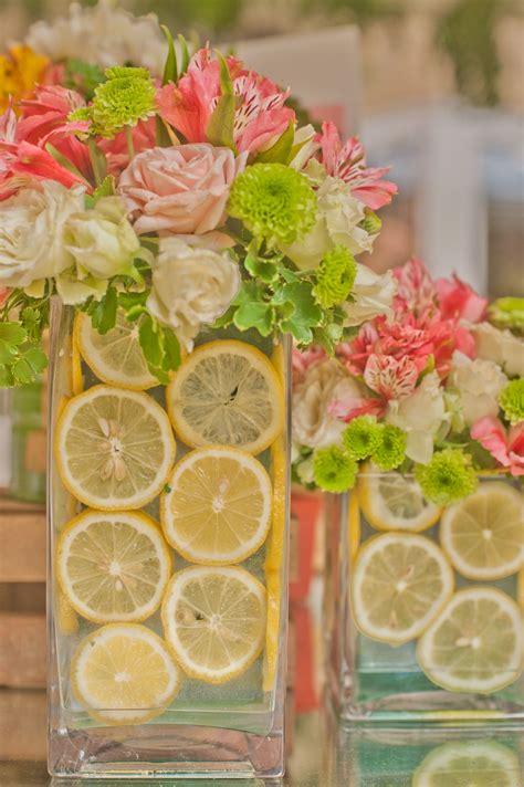 tea party decorations  jumpstart  planning