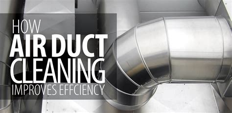 using your duct system as a whole house fan duct cleaning eco pro services group