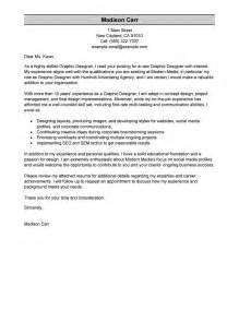resume sle word document download graphic designer cover letter exles interior design resume format resume cover letter