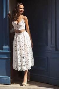 Tenue Mariage Boheme : les 112 meilleures images du tableau robes de mari e collection sur pinterest ~ Dallasstarsshop.com Idées de Décoration
