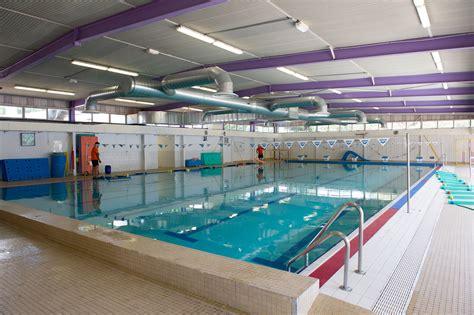 salle de sport alfred nakache piscine alfred nakache montpellier m 233 diterran 233 e m 233 tropole