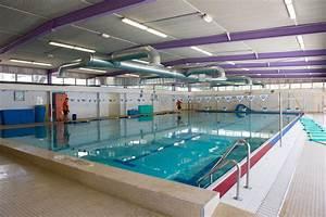 Piscine alfred nakache montpellier mediterranee metropole for Piscine olympique montpellier horaires 5 piscine alfred nakache montpellier mediterranee metropole