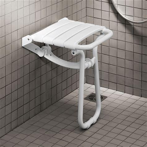 bricorama siege siège de escamotable sécurité de salle de bain